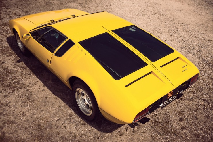 DeTomaso-Mangusta-Car-22