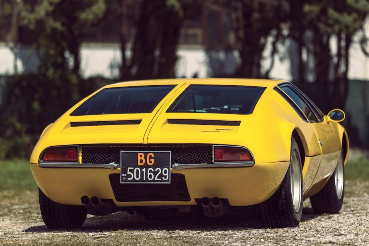 DeTomaso-Mangusta-Car-25