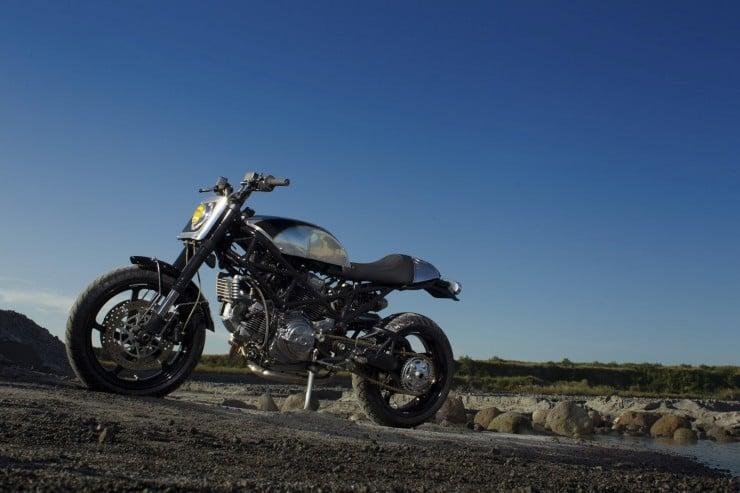 Ducati-Flat-Tracker-1