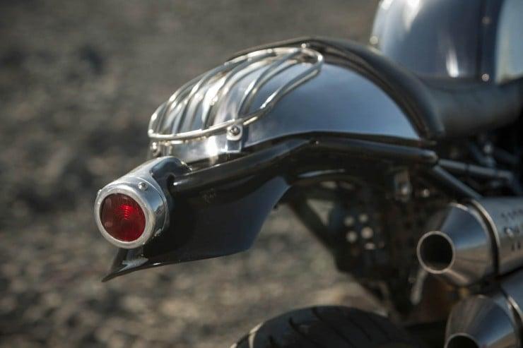 Ducati-Flat-Tracker-10
