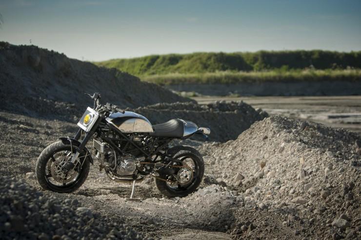 Ducati-Flat-Tracker-11
