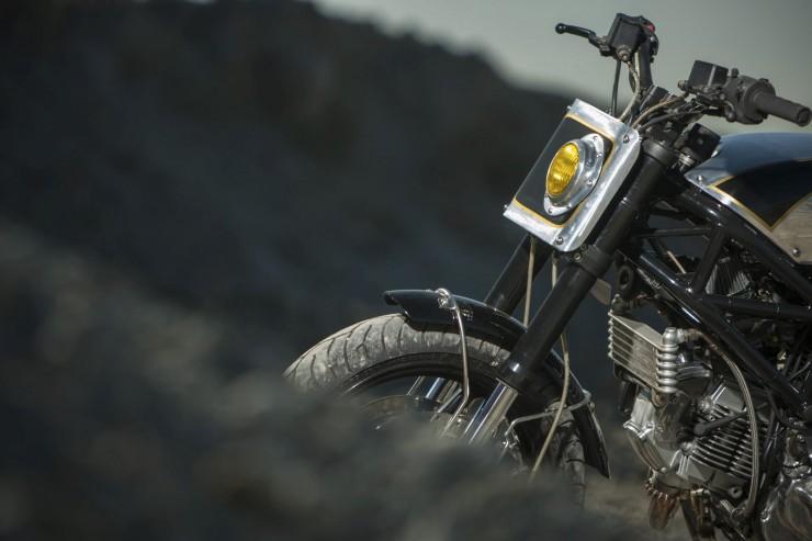 Ducati-Flat-Tracker-12