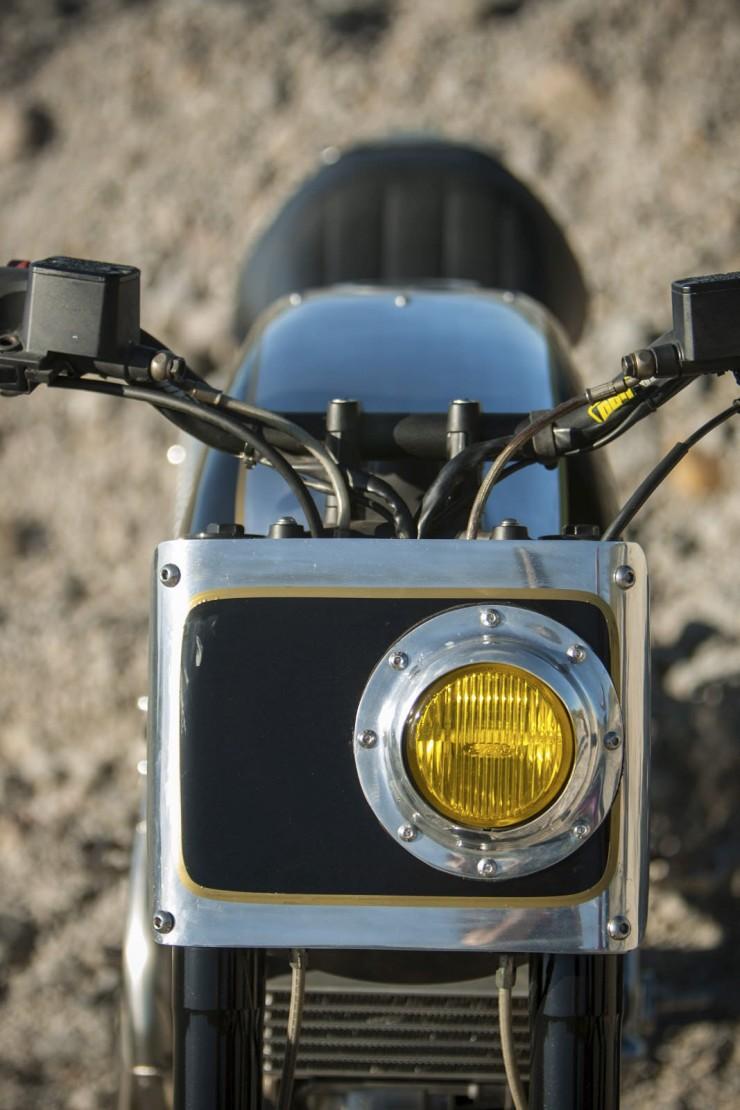 Ducati-Flat-Tracker-13