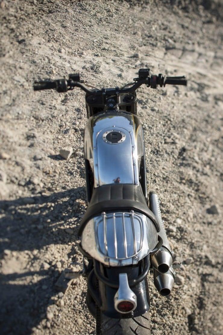 Ducati-Flat-Tracker-14