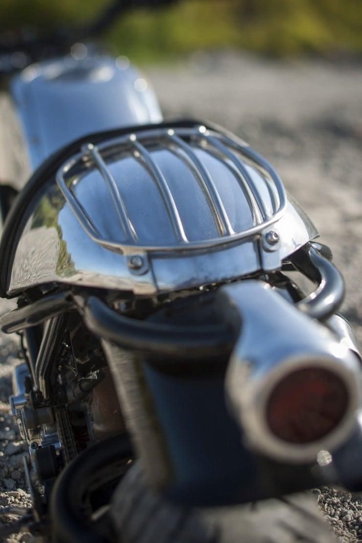 Ducati-Flat-Tracker-15