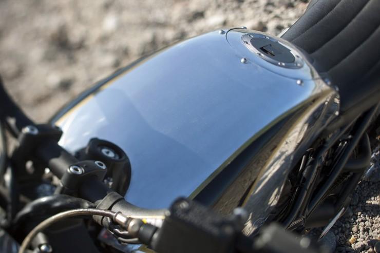 Ducati-Flat-Tracker-16