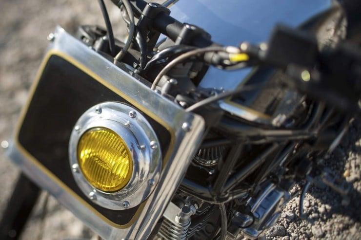 Ducati-Flat-Tracker-17