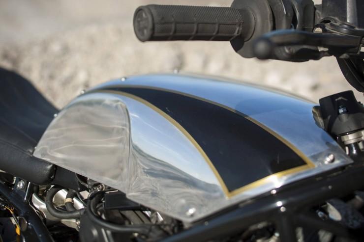 Ducati-Flat-Tracker-18