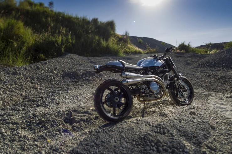 Ducati-Flat-Tracker-2