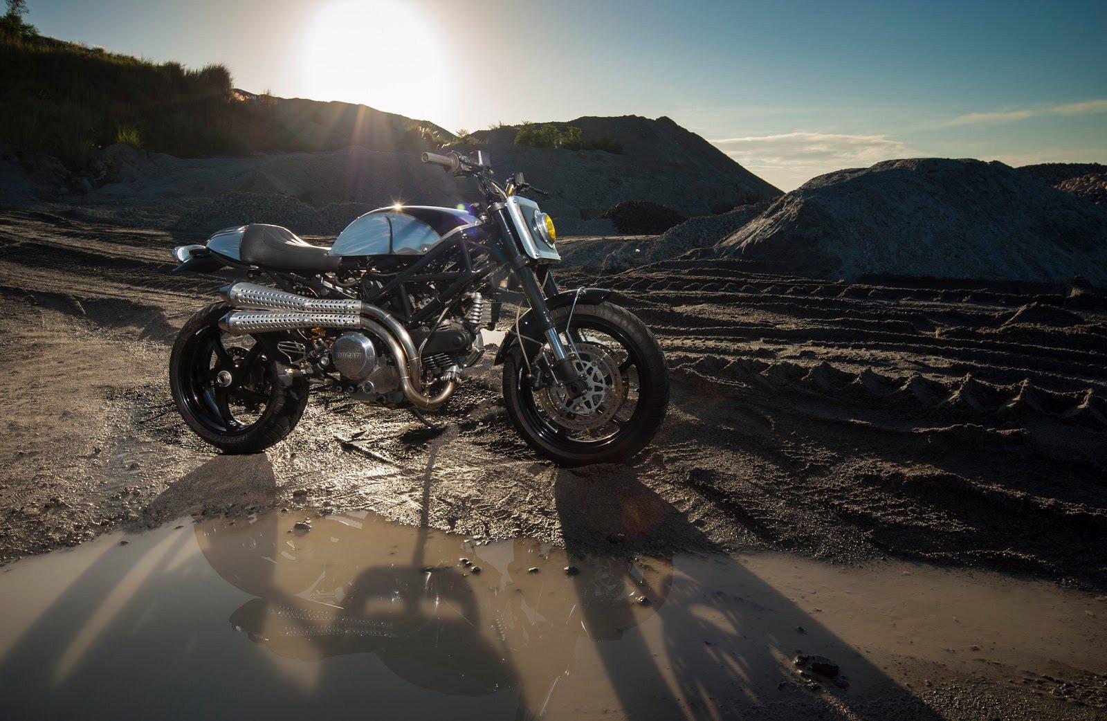 Ducati Flat Tracker 3 1600x1042 - Ducati Flat Tracker