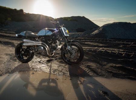 Ducati Flat Tracker 3 450x330 - Ducati Flat Tracker