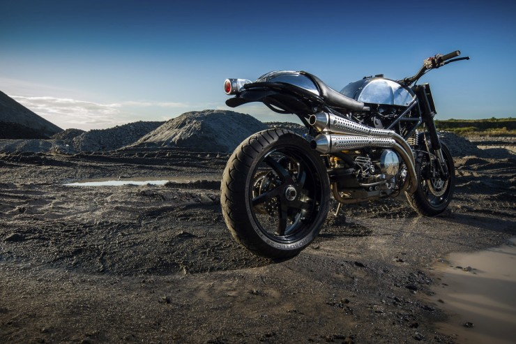 Ducati-Flat-Tracker-4
