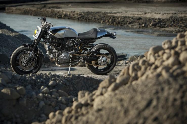 Ducati-Flat-Tracker-5