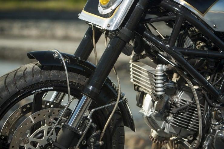Ducati-Flat-Tracker-6