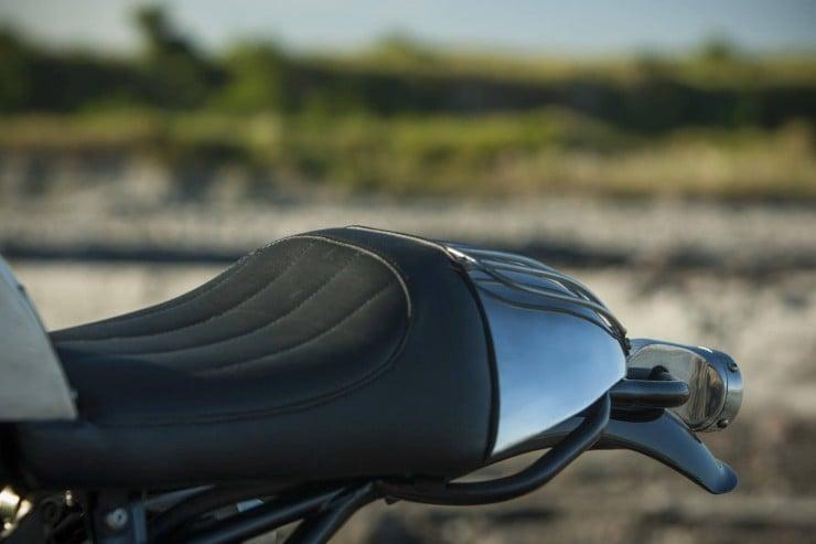 Ducati-Flat-Tracker-7
