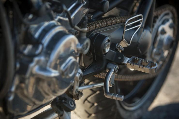 Ducati-Flat-Tracker-8