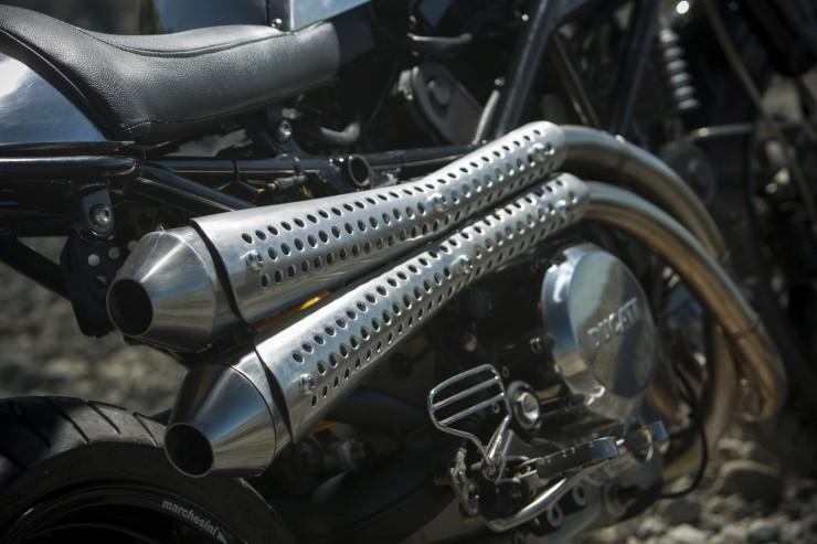 Ducati-Flat-Tracker-9