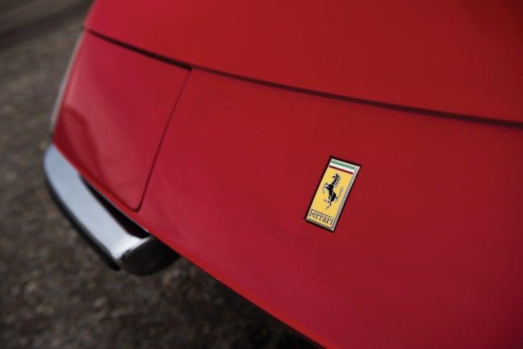 Ferrari-Daytona-Car-10
