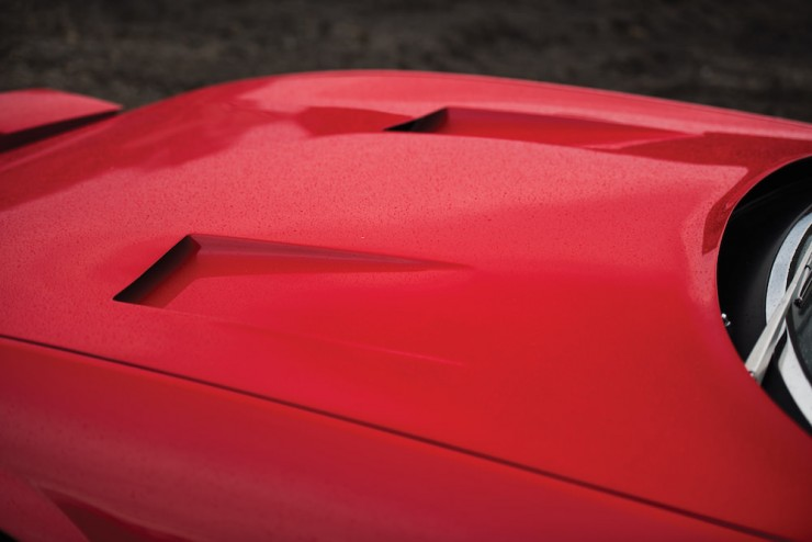 Ferrari-Daytona-Car-13