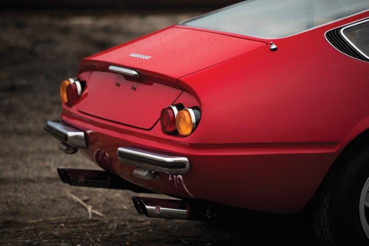 Ferrari-Daytona-Car-15