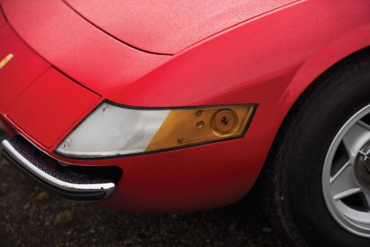 Ferrari-Daytona-Car-17