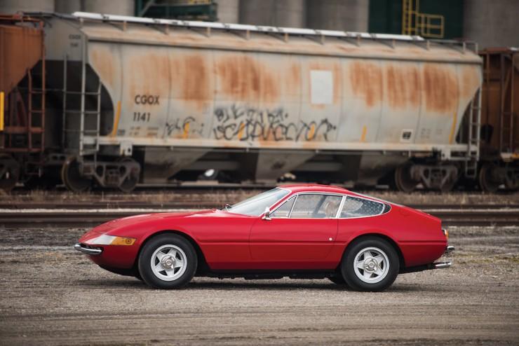 Ferrari-Daytona-Car-23