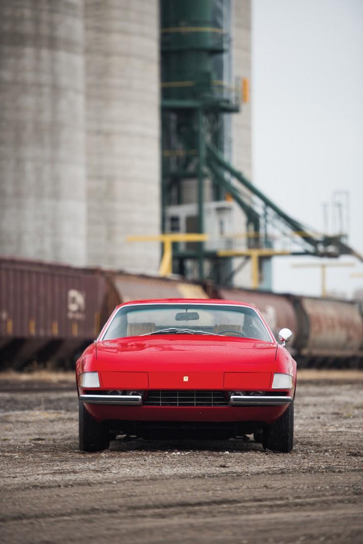 Ferrari-Daytona-Car-24