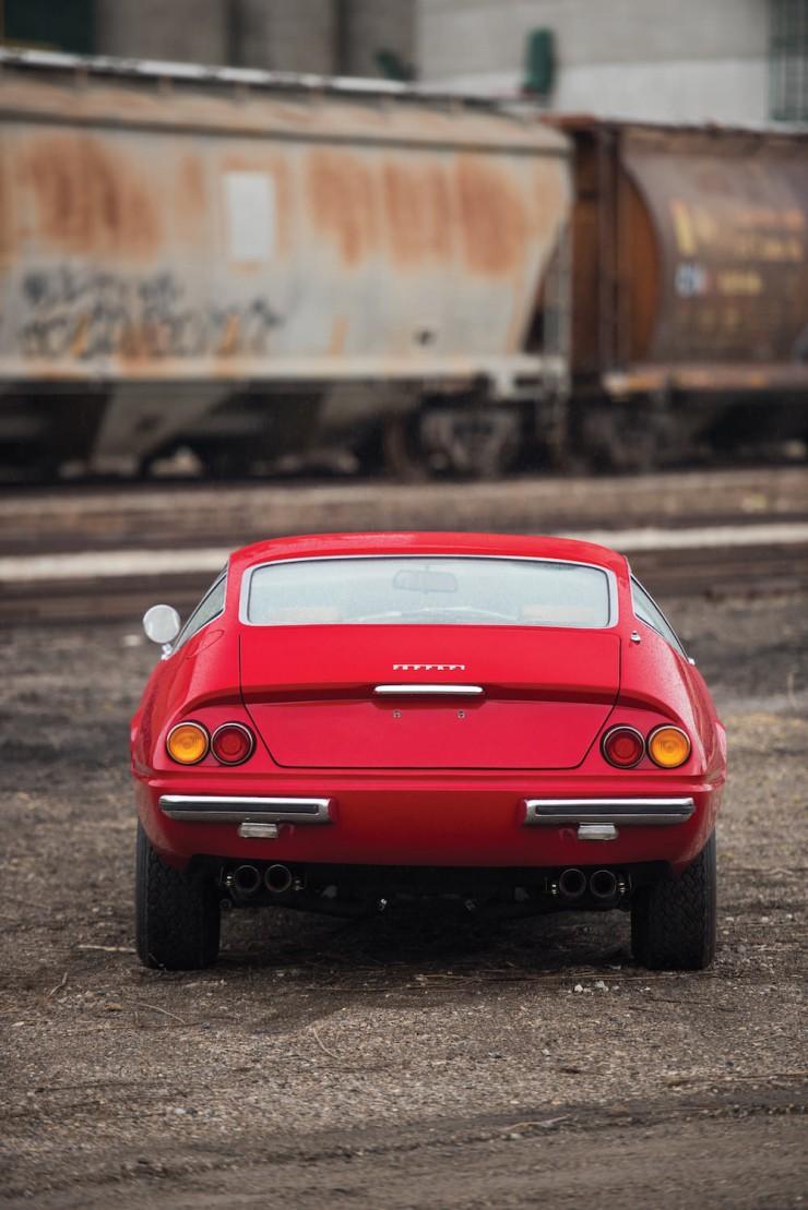 Ferrari-Daytona-Car-25