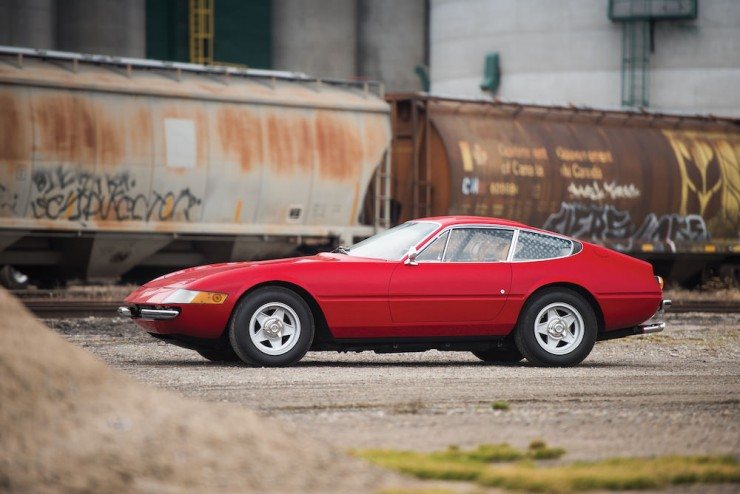 Ferrari-Daytona-Car-5