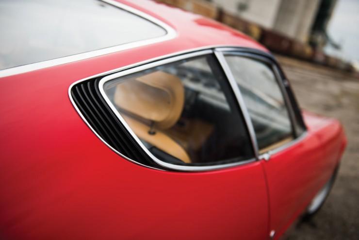 Ferrari-Daytona-Car-7