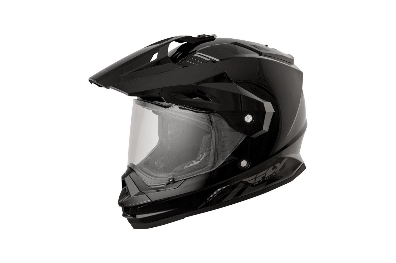 Fly Racing Trekker Helmet 1600x1063 - Fly Racing Trekker Helmet
