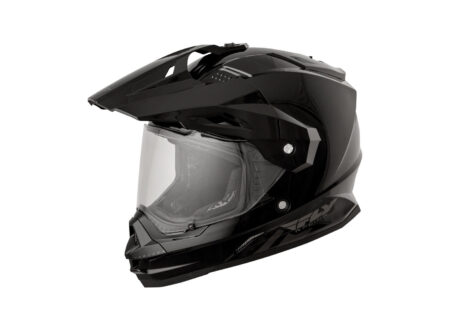 Fly Racing Trekker Helmet 450x330 - Fly Racing Trekker Helmet