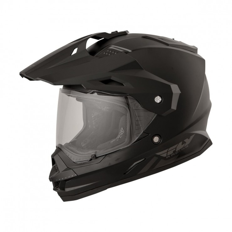 Fly Racing Trekker Helmets
