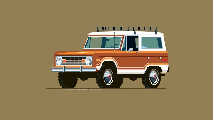Ford_Bronco_Bronze
