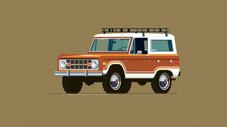 Ford_Bronco_Bronze