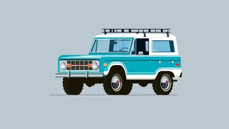 Ford_Bronco_Turq