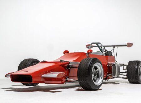 Formula-Libre-Car-1
