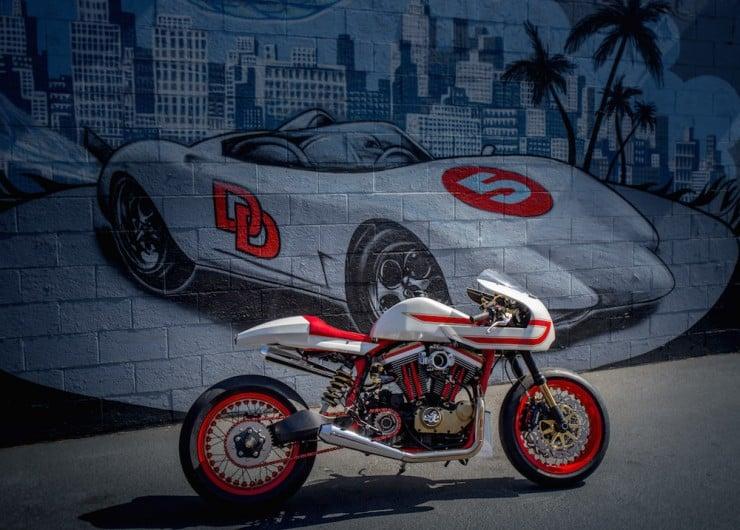 Harley-Sportster-Custom-1