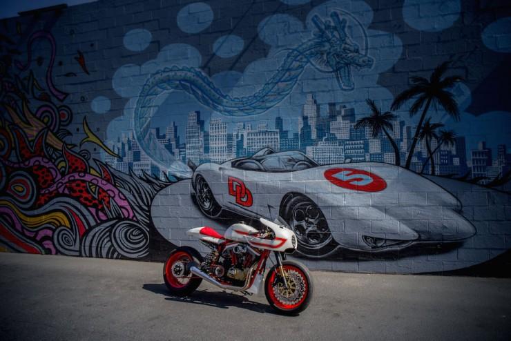 Harley-Sportster-Custom-2