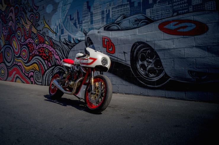 Harley-Sportster-Custom-3