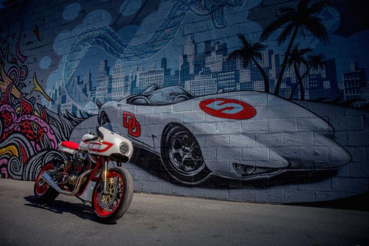 Harley-Sportster-Custom-4