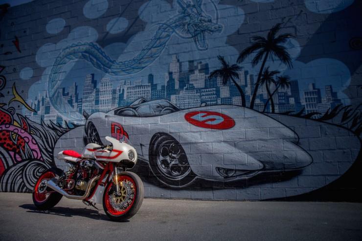 Harley-Sportster-Custom-6