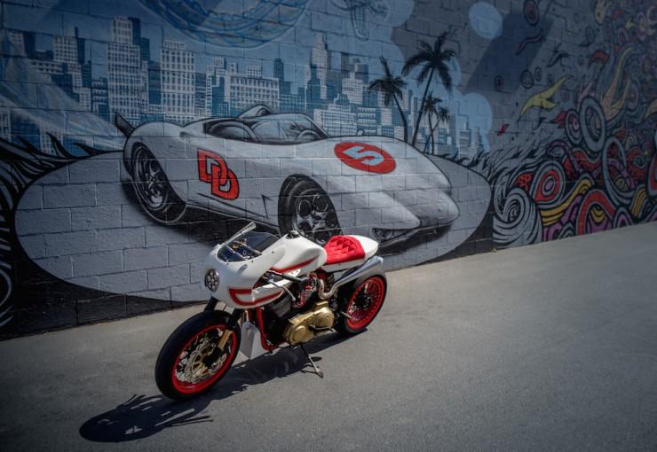 Harley-Sportster-Custom-7