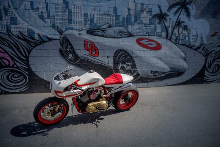 Harley-Sportster-Custom-8