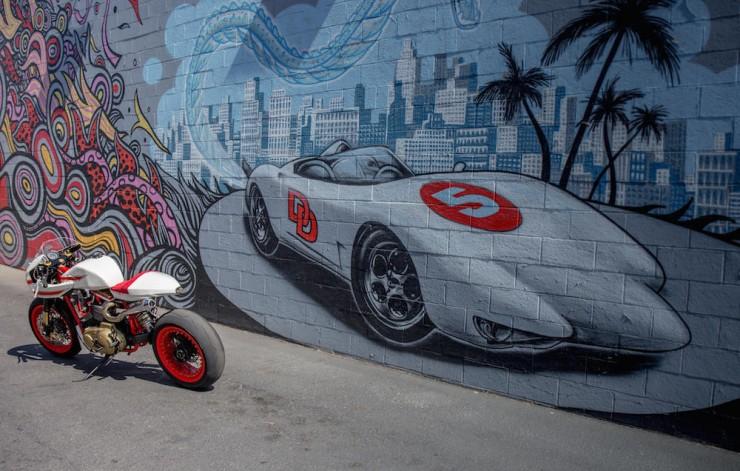 Harley-Sportster-Custom-9