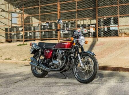 Honda CB750 1 450x330 - Honda CB750