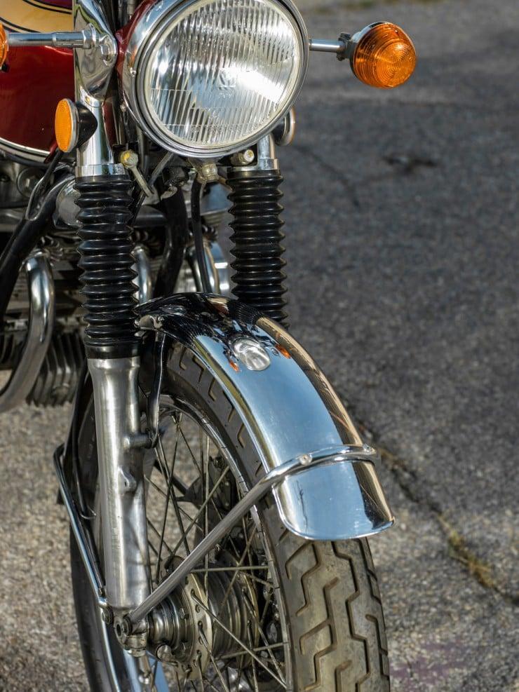Honda-CB750-11