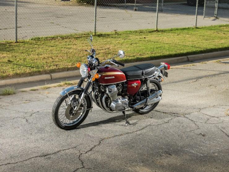 Honda-CB750-13
