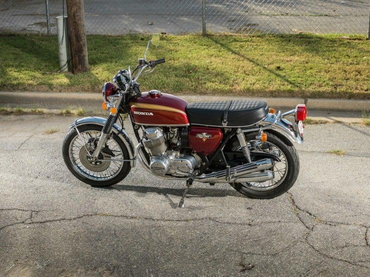 Honda-CB750-14