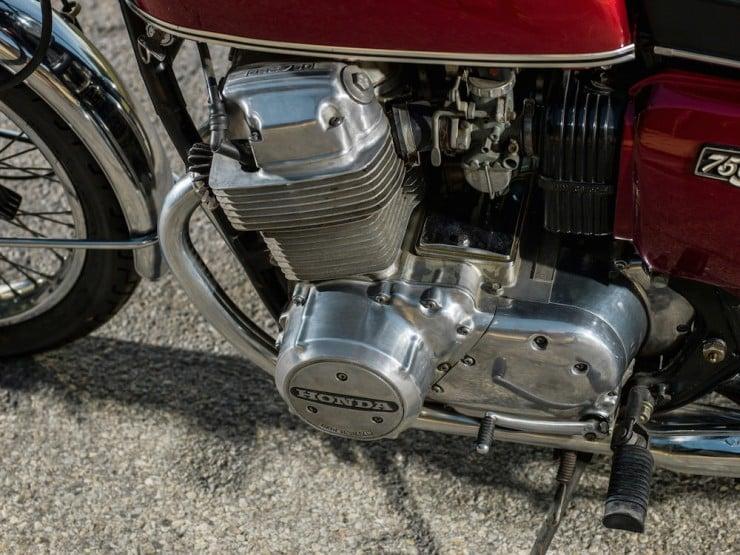 Honda-CB750-15